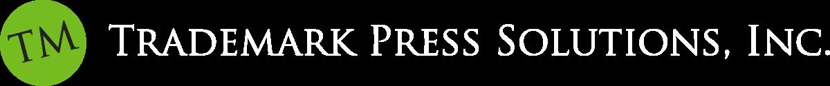 Trademark Press